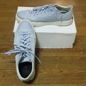 Converse Modern Sneakers